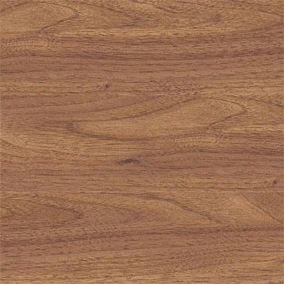 Amtico Spacia Woods 4x36 Warm Teak SS5W2517