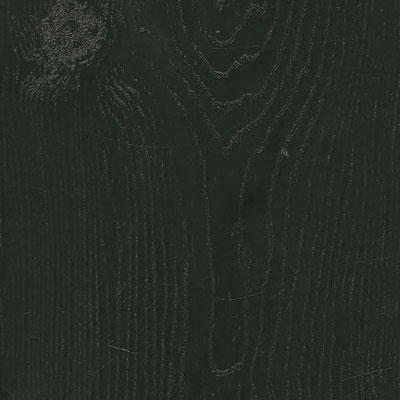 Amtico Spacia Woods (Jumbo Plank) Ebony Wood SW2511