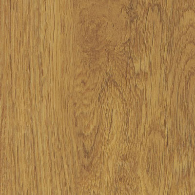 Amtico Spacia Woods (Jumbo Plank) Traditional Oak SW2514