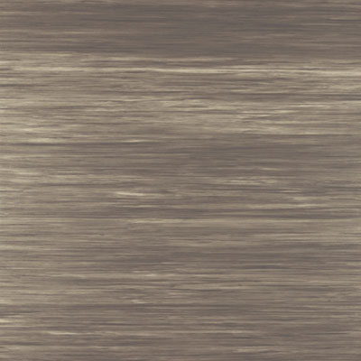 Amtico Advanced Infinity 18 x 18 Flare AR0A8420