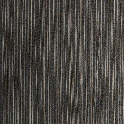 Amtico Linear Metallic 12 x 18 Linear Metallic Jet LA22
