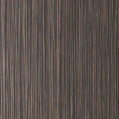 Amtico Linear Metallic 12 x 12 Linear Metallic Spice LA24