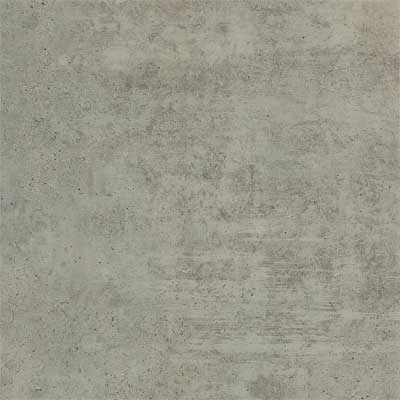 Amtico Exposed Concrete 12 x 12 Exposed Concrete AR0SEC30