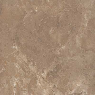 Amtico Phillipen Tan 18 x 18 Philippine Tan PH40