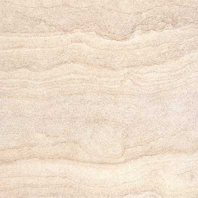 Kimpton Flooring Amtico Vinyl Rubber Floor Tiles