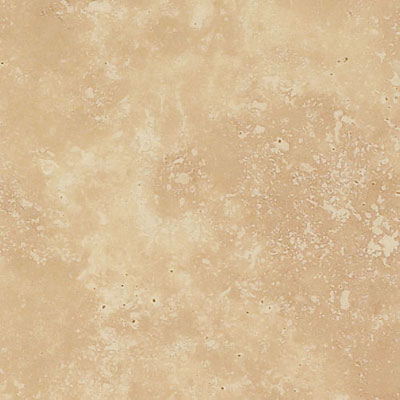 Amtico Travertine 12 x 12 Travertine Honey AR0STV32
