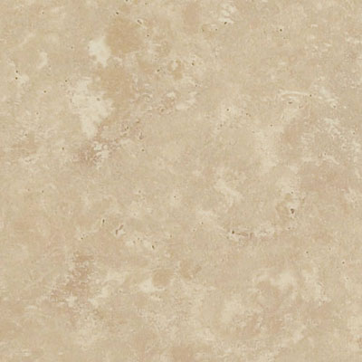 Amtico Travertine 12 x 18 Travertine Ivory AR0STV31