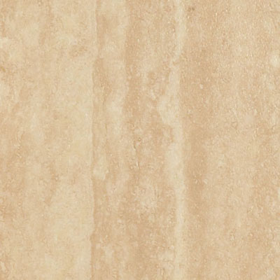 Amtico Travertine 12 x 18 Travertine Romano AR0STV33