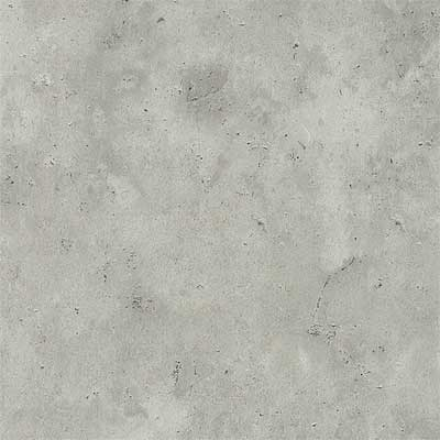 Amtico Worn Concrete 18 x 18 Cool Grey AR0STL39