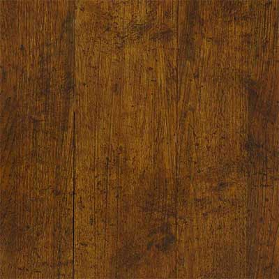 Amtico Antique Wood 6 x 36 Antique Wood AR0W7190