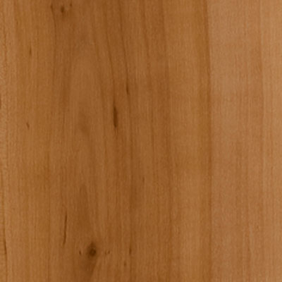 Amtico Apple Wood 4 1/2 x 36 Apple Wood AR0W7740