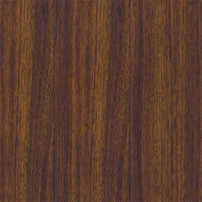 Amtico Black Walnut 4 1/2 x 36 Black Walnut W701