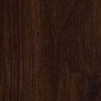 Amtico Dark Walnut 4 1/2 x 36 Dark Walnut AR0W7700