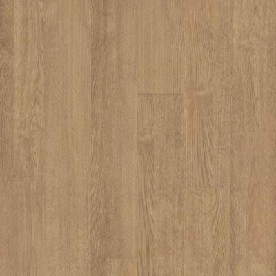 Amtico English Oak 4 1/2 x 36 English Oak W709
