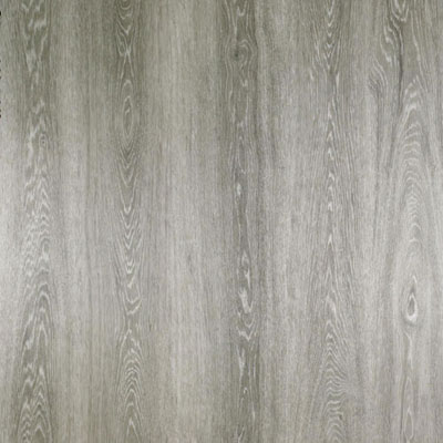 Amtico Limed Grey Wood 3 x 36 Limed Grey Wood W767