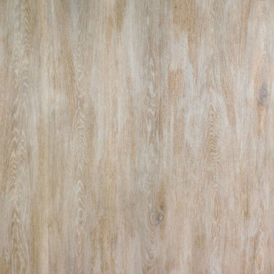 Amtico Limed Wash Wood 6 x 36 Limed Wash Wood AR0W7660