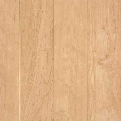 Amtico Maple 4 1/2 x 36 Maple AR0W6840