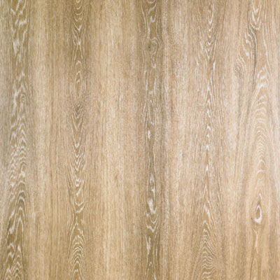 Amtico Natural Limed Wood 4 1/2 x 36 Natural Limed Wood AR0W7690