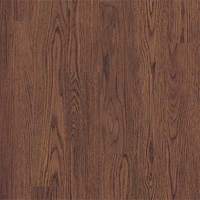 Amtico Red Oak 6 x 36 Red Oak AR0W7530