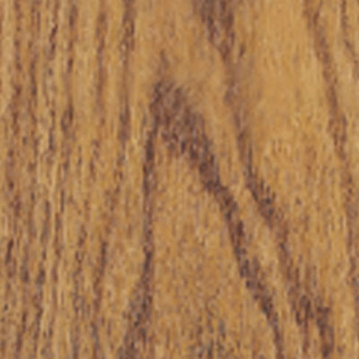 Amtico Red Oak Natural 4 1/2 x 36 Red Oak Natural AR0W7640