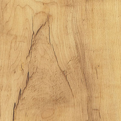 Amtico Sapwood Maple 4 1/2 x 36 Sapwood Maple AR0W7550