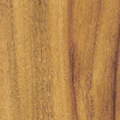 Amtico Tigerwood 4 1/2 x 36 Tigerwood AR0W7570