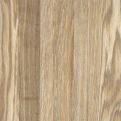 Amtico Variable Oak 6 x 36 Variable Oak W695