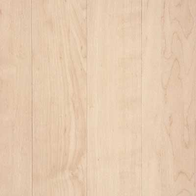 Amtico White Maple 4 1/2 x 36 White Maple AR0W6820