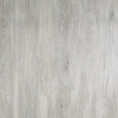 Amtico White Wash Wood 4 1/2 x 36 White Wash Wood AR0W7680