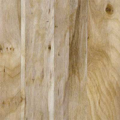 Amtico Weathered Elm 6 x 36 Weathered Elm W697