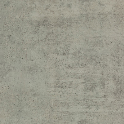 Amtico Stone 12 x 18 Exposed Concrete AR0SEC30
