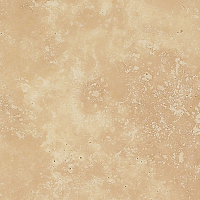 Amtico Stone 12 x 18 Travertine Honey AR0STV32