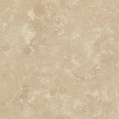 Amtico Stone 12 x 18 Travertine Ivory AR0STV31