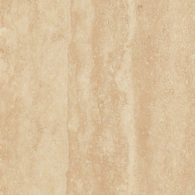 Amtico Stone 12 x 18 Travertine Romano AR0STV33