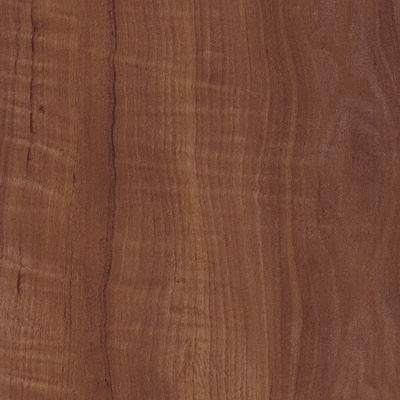 Amtico Wood 3 x 36 Inglewood Plum AR0W8010