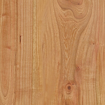 Amtico Wood 3 x 36 Wild Cherry AR0W7310