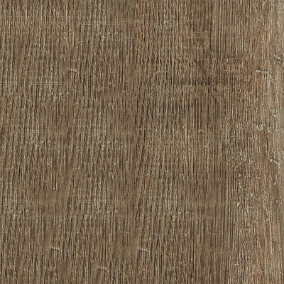 Amtico Wood 4.5 x 36 Aged Oak AR0W7710