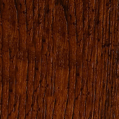 Amtico Wood 4.5 x 36 Antique Wood AR0W7190