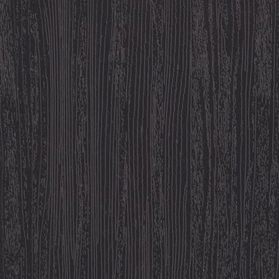 Amtico Wood 4.5 x 36 Black Chestnut AR0W7720