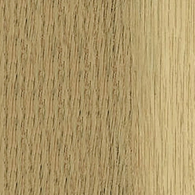 Amtico Wood 4.5 x 36 Blonde Oak AR0W7460