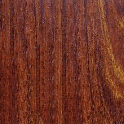 Amtico Wood 45 X 36 Brazilian Rosewood