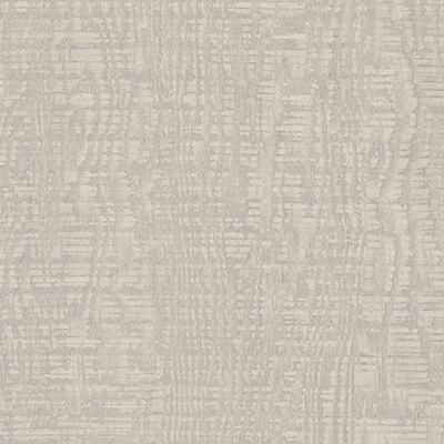 Amtico Wood 4.5 x 36 Cirrus Air AR0W8100