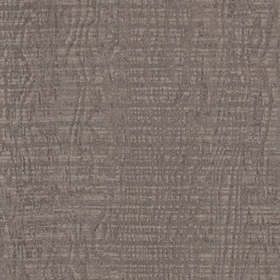 Amtico Wood 4.5 x 36 Cirrus Dawn AR0W8070