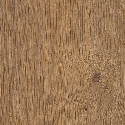 Amtico Wood 4.5 x 36 French Oak AR0W7830