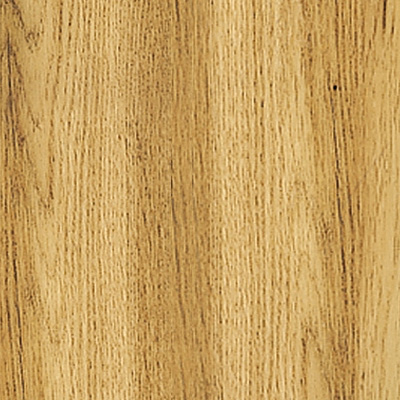 Amtico Wood 4.5 x 36 Fresh Oak AR0W7440