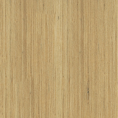 Amtico Wood 4.5 x 36 Fused Birch AR0W7500