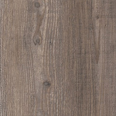 Amtico Wood 4.5 x 36 Harbour Pine AR0W7990