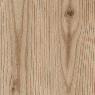 Amtico Wood 4.5 x 36 Neutral Pine AR0W7770
