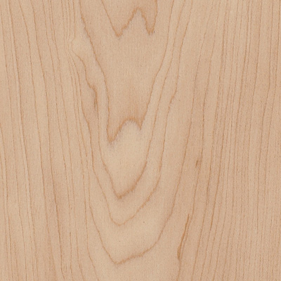 Amtico Wood 4.5 x 36 Norwegian Pine AR0W8030