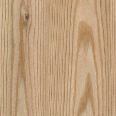 Amtico Wood 4.5 x 36 Oiled Pine AR0W7760